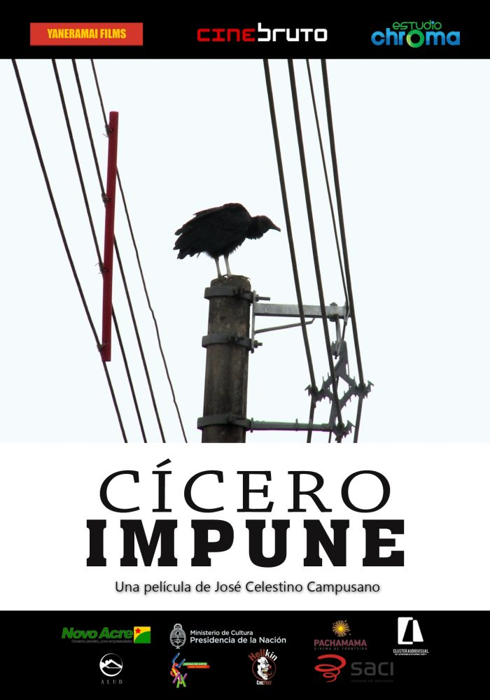 POSTER-CICERO-IMPUNE