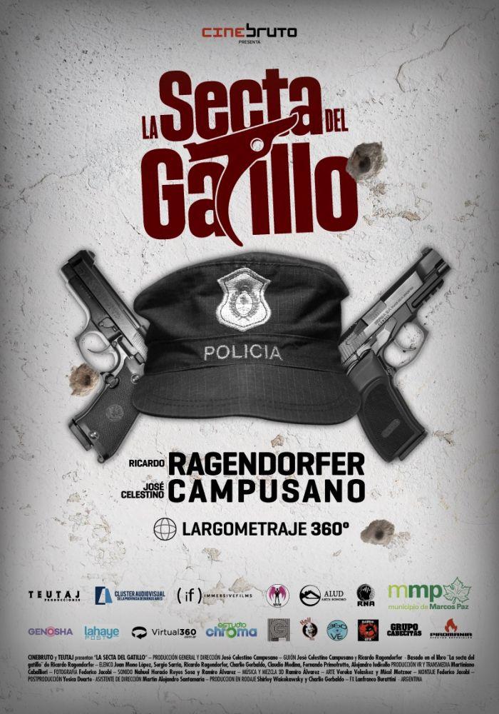 afiche-la-secta-del-gatillo-WEBFINAL